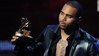 Snarky tweets ignite debate: Should Chris Brown's exile be over?