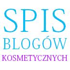 Zgłoś swojego bloga