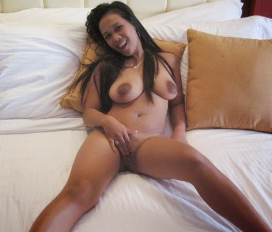 sex woman and hours xxx