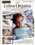 ExtravOrganza