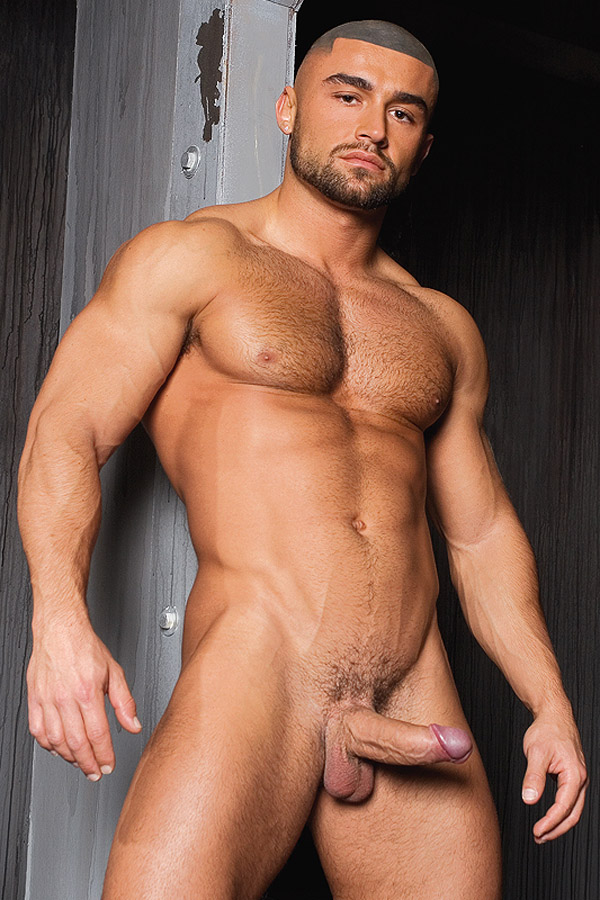 from Elliot free gallery gay pic sex