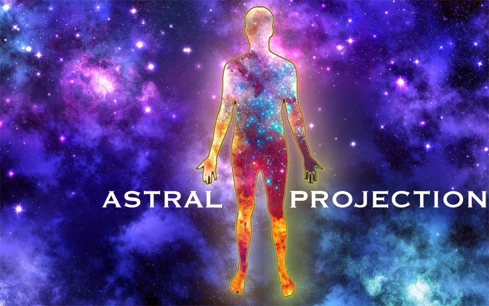 """astral projection in the bible So as the bible advises us, it is best to """"remember god"""" and abandon attempts to mess around with things beyond our understanding for anyone who has successfully astral projected, they should now be aware that there is a vast world that exists outside of the physical realm—in confirmation of god's word-the bible."""