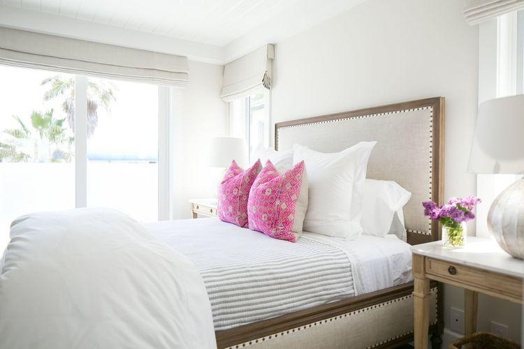 Cottage And Vine Monday Inspiration Kelly Nutt Design