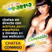 VIDEO CLUB SEXO