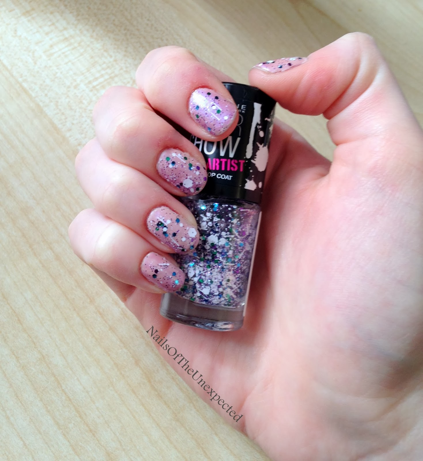 maybelline-white-splatter