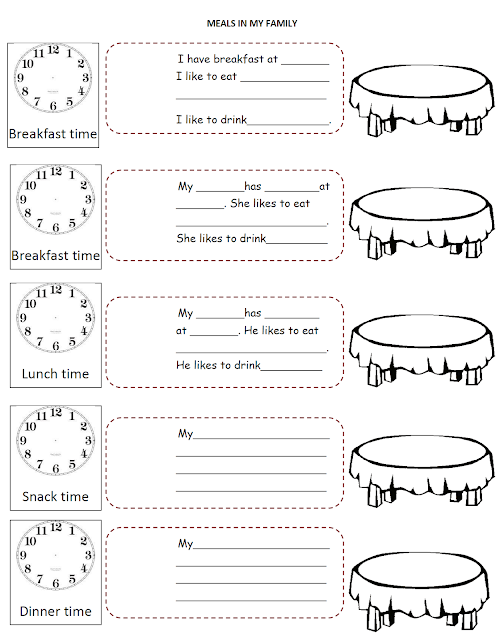 Time zone worksheets elementary