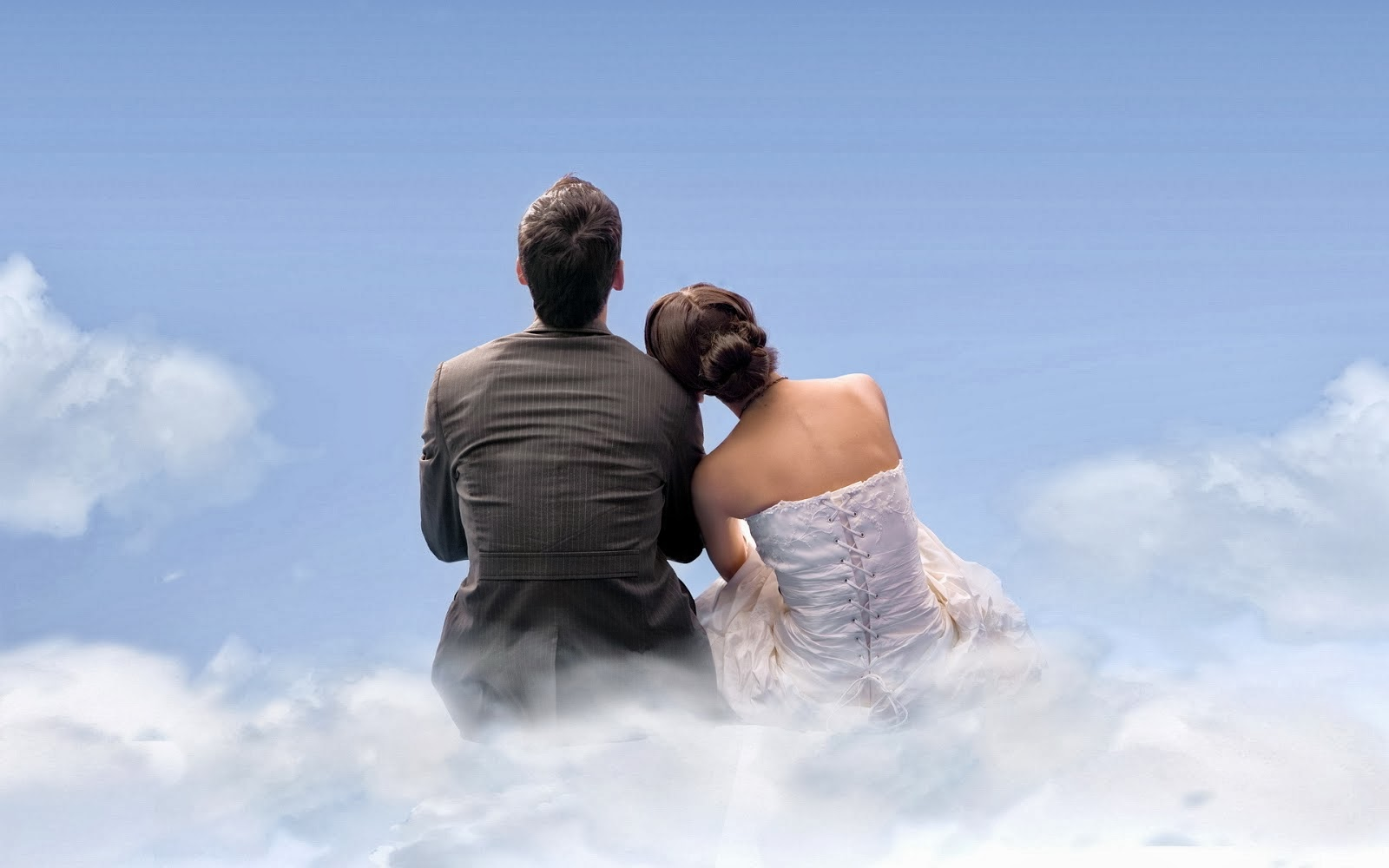 Beautiful Romantic Couples