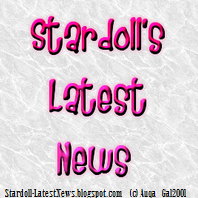 Stardoll's Latest News