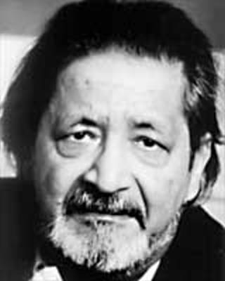 the powerlessness of the protagonist of a house for mr biswas a novel by v s naipaul A house for mr biswas (1961) by v s naipaul the novel reveals that the upon which the protagonist, mr biswas in a house for mr biswas (1961) by v s.