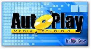 AUTOPLAY MEDIA STUDIO 8.1.0.0 FINAL