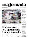 HEMEROTECA:2012/09/12/