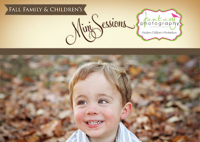 winston salem family photographers | triad family photography | fantasy photography llc