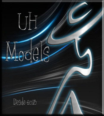 •U.H Models Academy•