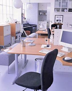 Ergonomia aleja conceptos basicos de ergonomia for Espacio de trabajo ergonomia
