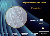 http://odas.educarchile.cl/odas_mineduc/pav/Matematicas/2%20MEDIO/angulos_inscritos.swf