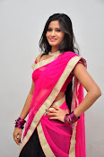 Pooja Suhasini new glam pics-thumbnail-4