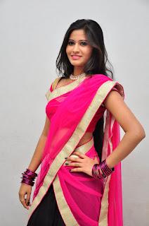Actress Pooja Suhasini glam pics 017.JPG