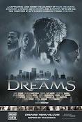 Dreams (2013)