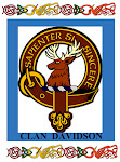 CLAN DAVIDSON USA       CLICK ON  IMAGE