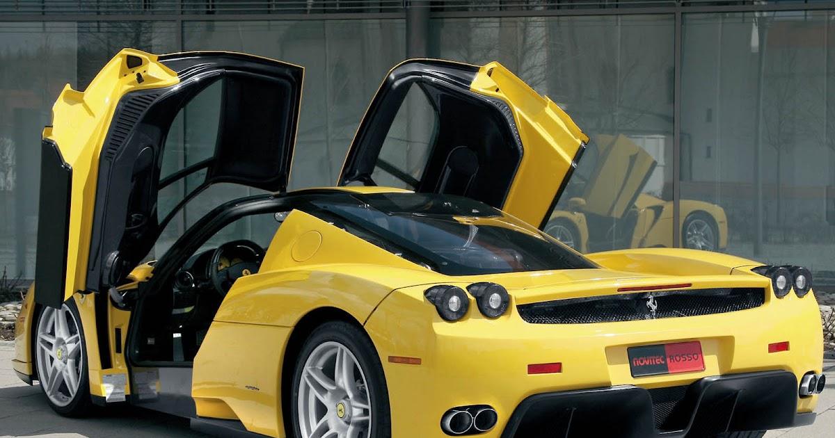 ferrari cars wallpapers 2012 images