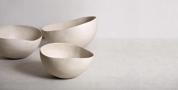 Nathalie Derouet - bowls
