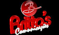 BRITTO'S COMUNICAÇÕES