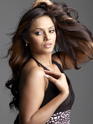 Bollywood, Tollywood, divine, charming, hot sexy actress sizzling, spicy, masala, curvy, pic collection, image gallery