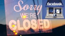 Το Facebook παραβιάζει την ευρωπαϊκή νομοθεσία, σύμφωνα με βελγική μελέτη