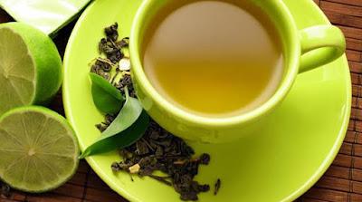 ◄طرق فعالة لحرق الدهون بإستخدام الشاي الأخضر