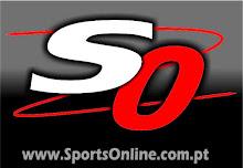 SportsOnLine