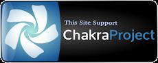 Scopri Chakra
