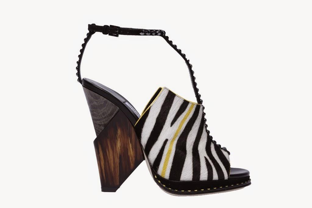 JimmyChoo--taconesdetemporada-elblogdepatricia-shoes-zapatos-scarpe-zapatos