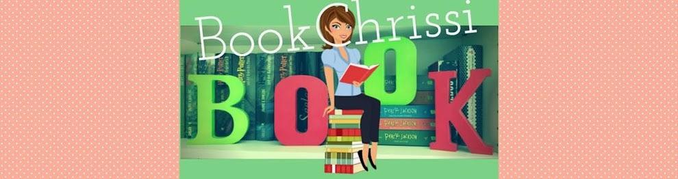 BookChrissi