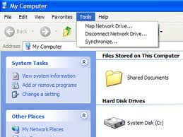 Computer tips and tricks as well as software, hardware, internet that help make you more productive and your overall computer experience a lot more enjoyable. Computer tips and tricks, tricks,computer tips, computer, tips, information, listing, tip, computer tip, about, windows, internet, internet, ticks, explorer, Microsoft