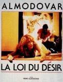 La ley del deseo, 1987