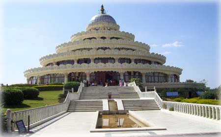 India Travel Guide India Travel Attractions In Karnataka
