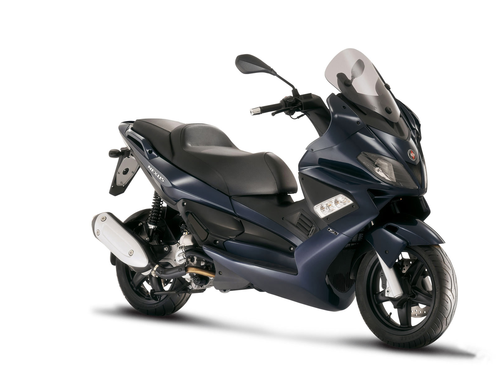 accident lawyers info 2007 gilera nexus 125 scooter pictures. Black Bedroom Furniture Sets. Home Design Ideas