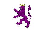 País Llionés