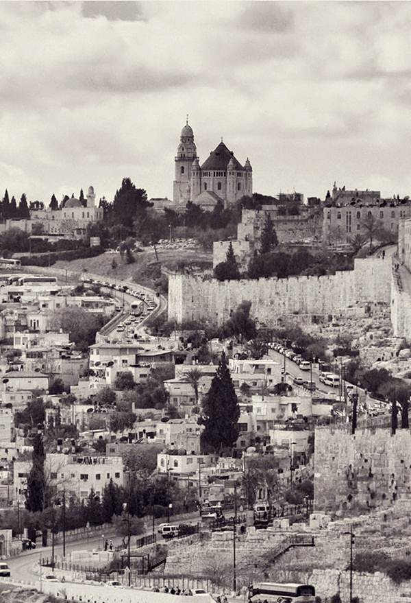 jerusalem-palestin