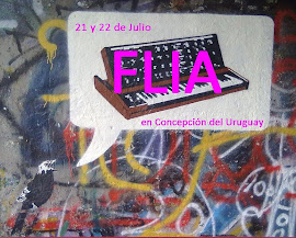 FLIA CONCEPCION DEL URUGUAY