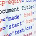 Cara Buka Source Code Website Disable Klik Kanan