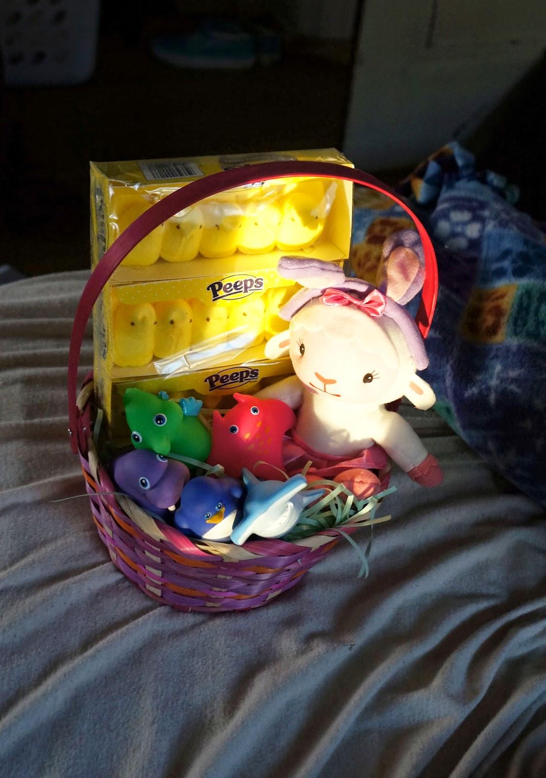 Easter 2014 hellokelcey.blogspot.com