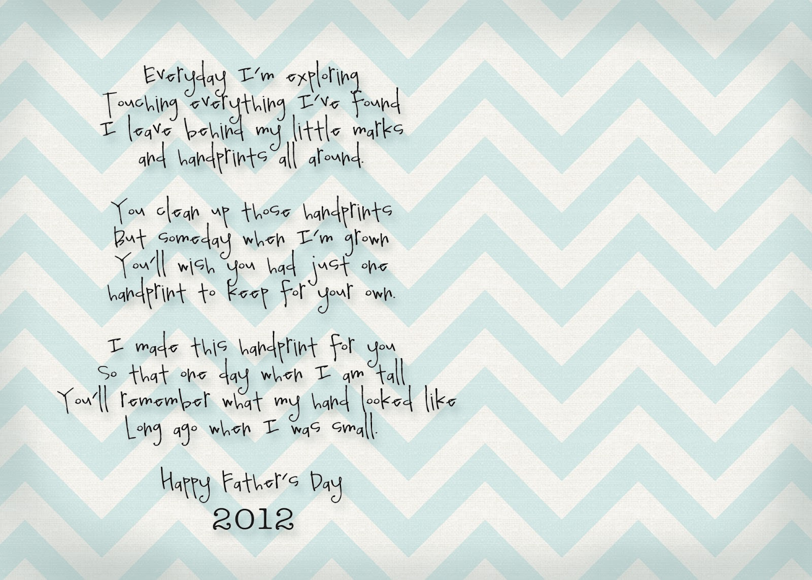 Printable Fathers Day Poems. Father's Day Cards Miscarriage. View ...