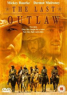 Download Filme Os Últimos Foras da lei – DVDRip AVI Dublado