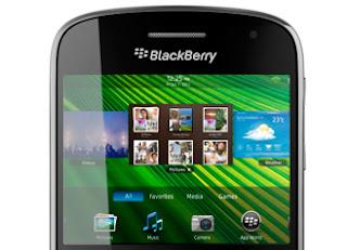 No tenemos todavía comercializado ningún dispositivo con el OS BlackBerry 7 y ya comienzan los primeros rumores sobre la nueva generación de dispositivos BlackBerry basados en el sistema operativo QNX que actualmente podemos disfrutar en la BlackBerry PlayBook. Y por supuesto ya tenemos el primer nombre, BlackBerry Colt que según las informaciones filtradas por BGR podría ver la luz en el primer trimestre del próximo año aunque dada la forma en que RIM suele cumplir los plazos yo no esperaría este dispositivo antes del próximo BlackBerry World, allá a finales de Abril o comienzos de Mayo de 2012. Todo lo