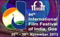International Film Festival of India (IFFI)