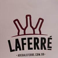 Adega La Ferre