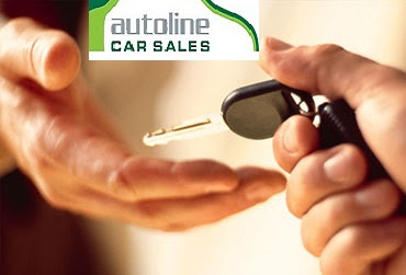 Car Sales Melbourne