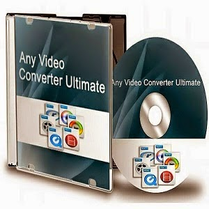 http://www.freesoftwarecrack.com/2014/11/any-video-converter-ultimate-571-free-download.html