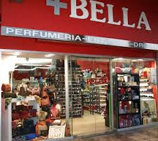 + BELLA